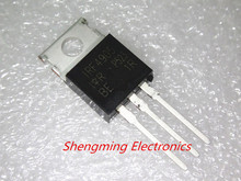 10PCS IRF4905 TO-220 Mosfet Transistor good quality