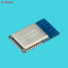 1 pcs CC2530 Core Board CC2530F256 2.4G 4dBm 2.5mW Wireless Transceiver Module Network Zigbee Board Module Upgraded Version