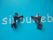 New Hinges Left & Right for Dell Inspiron 630M 640M E1405 M140(Hong Kong)