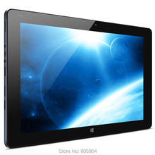 Original 11.6 Inch Intel Core-M Cube I7 Win10 4G FDD LTE Tablet PC 4GB RAM 128GB ROM IPS1920X1080 5MP Camera BT GSM HDMI
