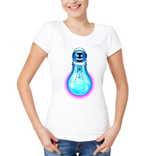 Tee Shirts Design Ideas Promotion-Shop for Promotional Tee Shirts ...