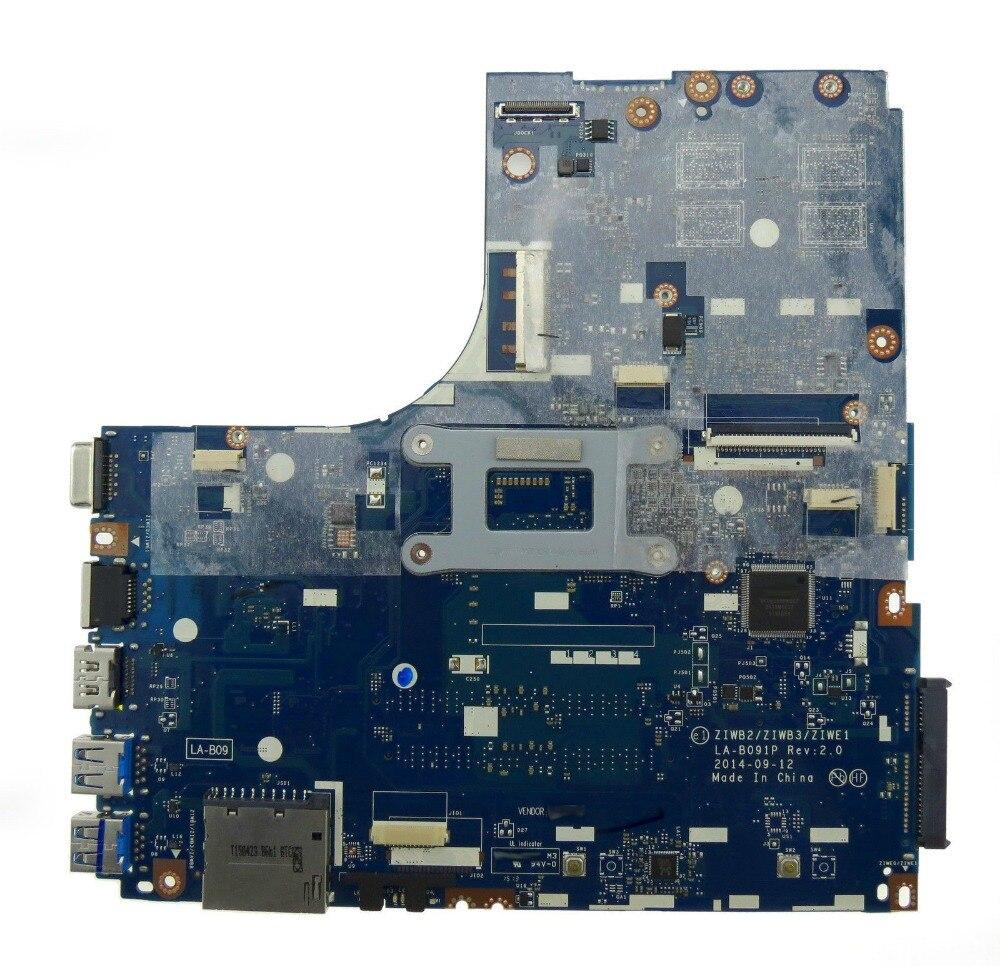 B50-70 PM 2