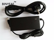 20V 3.25A 65W AC DC Power Supply Adapter Wall Charger For ADVENT MONZA T100 T200 G74 Laptop