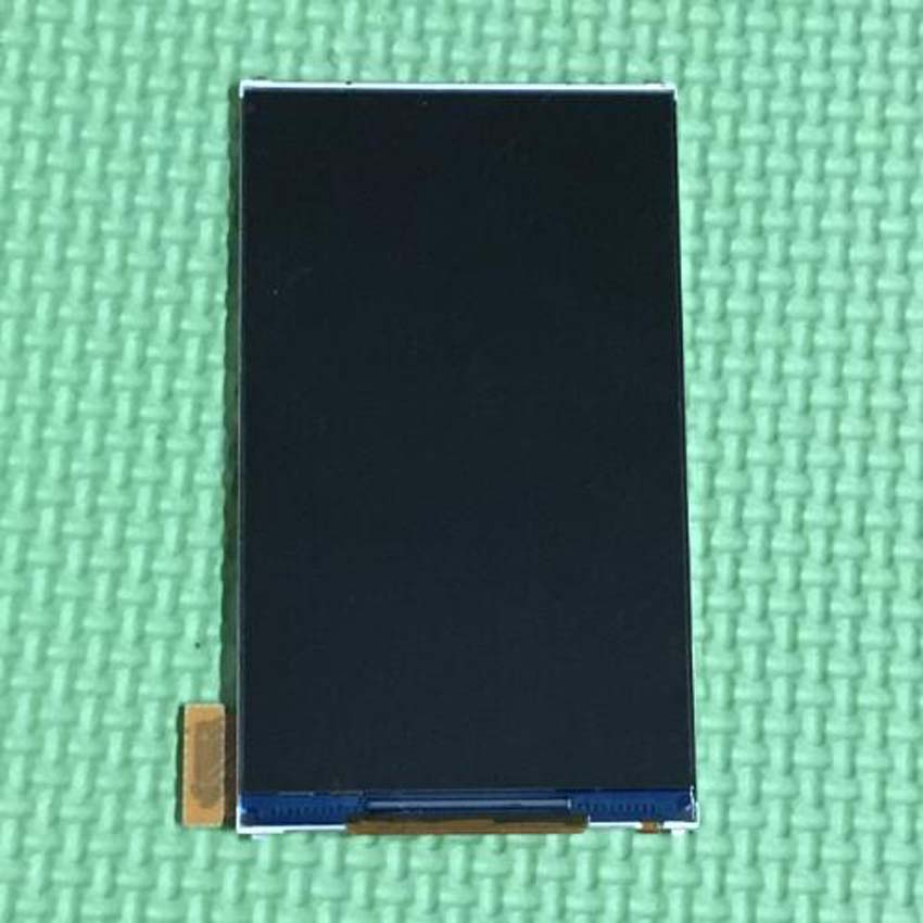 Best Working New LCD Display Screen For Samsung Galaxy Ace 4 G313h Mobile Phone Panel Replacement Spare Parts<br><br>Aliexpress