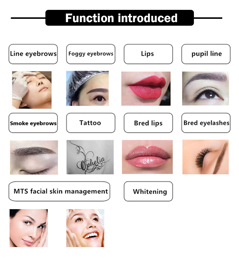 permanent-makeup-needle_11