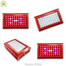 150W High Power Led Grow Light X-Lens Growing Lights For Indoor Growing Tents
