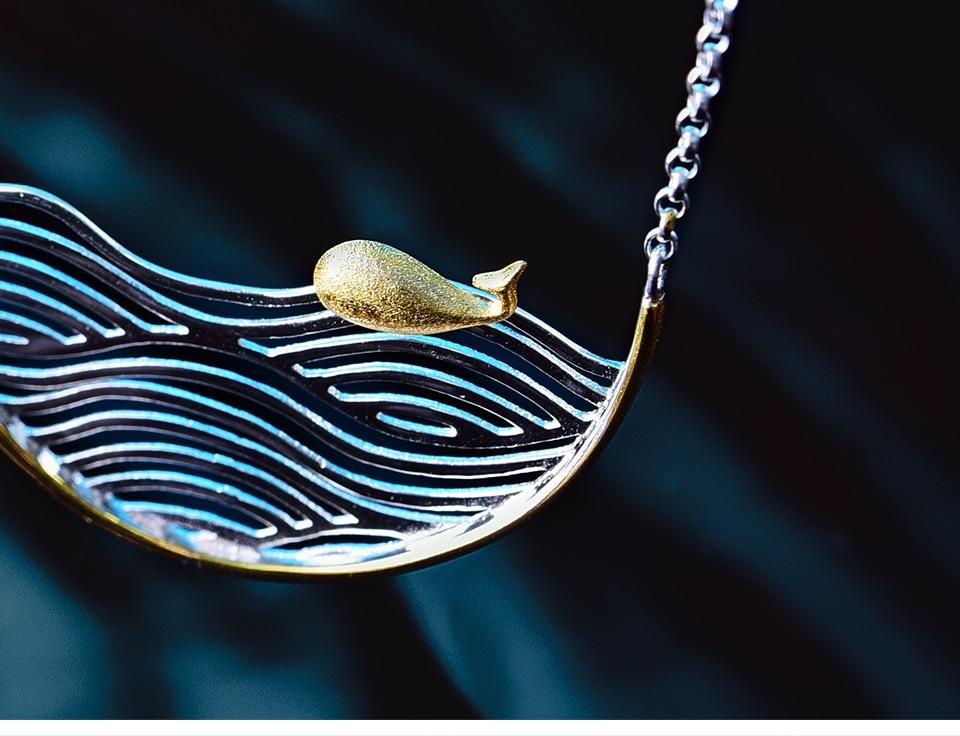 Creative-Swimming-Fish-LFJF0040_07