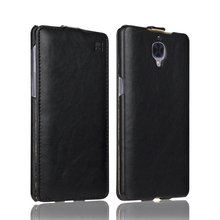 oneplus 3t Case Cover iMUCA Leather Wallet Flip Case oneplus 3 one plus 3 oneplus3 Back Cover Mobile Phone Bag(China)