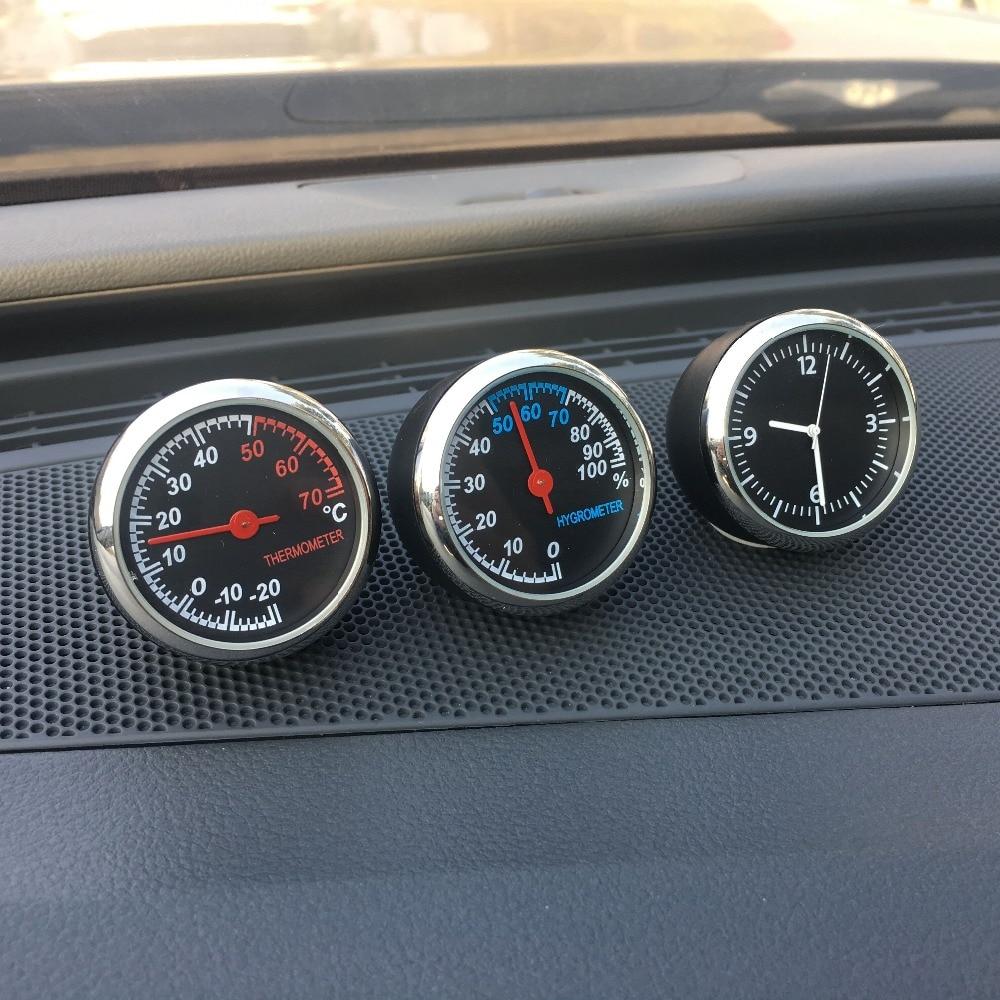 CAR-CLOCK-ORNAMENTS-1