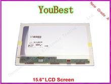 "Screen Display Panel For eMachines e/Machine E627 E644 E442 E728 E732Z LCD Dalle Ecran 15.6"" HD LED"