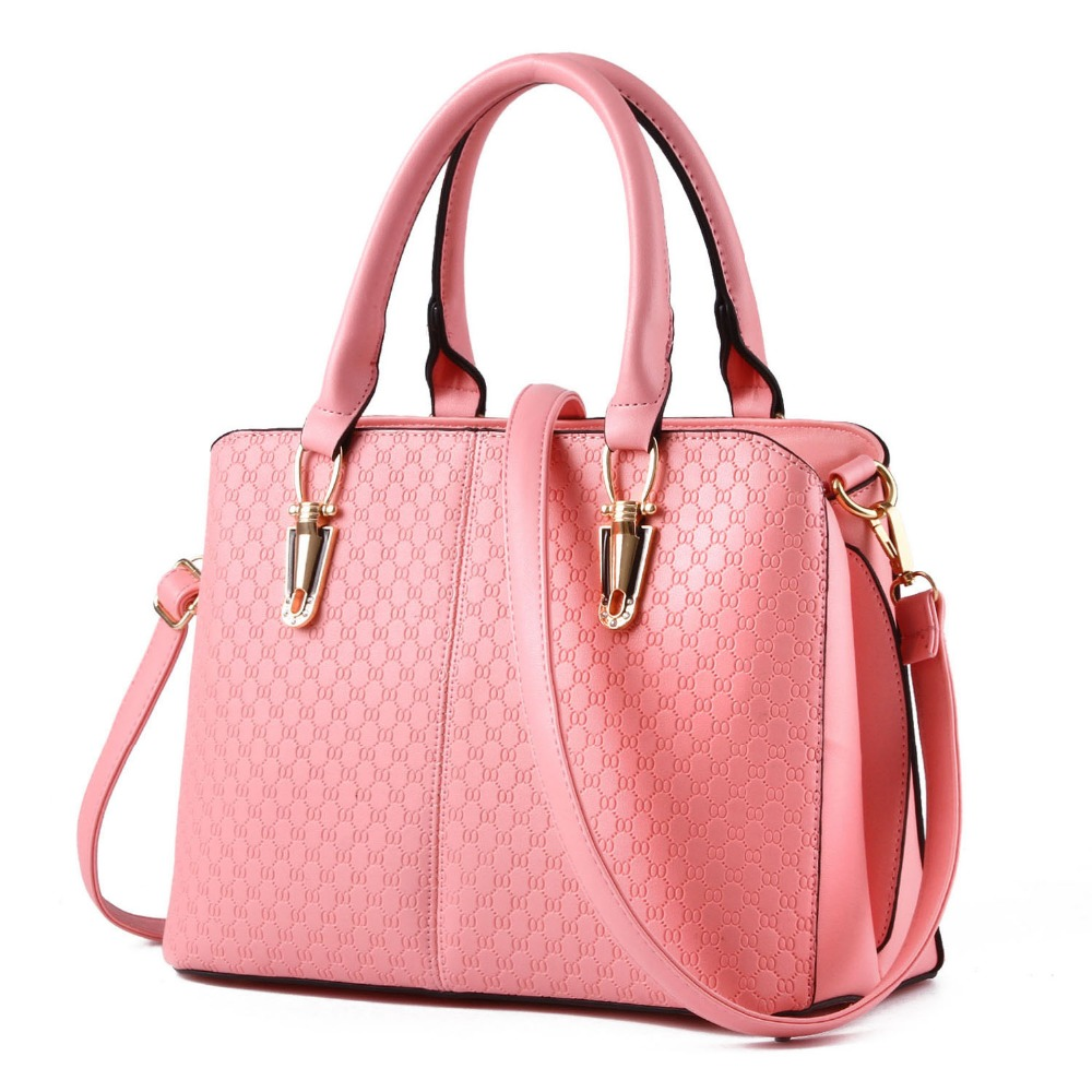 2018 New Women Shoulder Bag Fashion Handbags Women Famous Brands Designers Crossbody Bolsas Feminina Quality Bolsos Mujer SY1107<br>