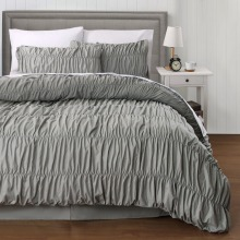 High Quality Bedding Set Elastic Bedding Set Comfortable Bedding Set Full King Queen #SL-JJ-(China)