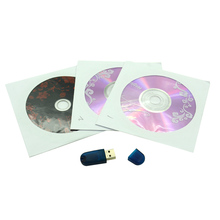 TIS2000 CD and USB KEY for GM TECH2 for GM Car Model for GM TIS2000 TIS 2000 Software USB dongle(China)