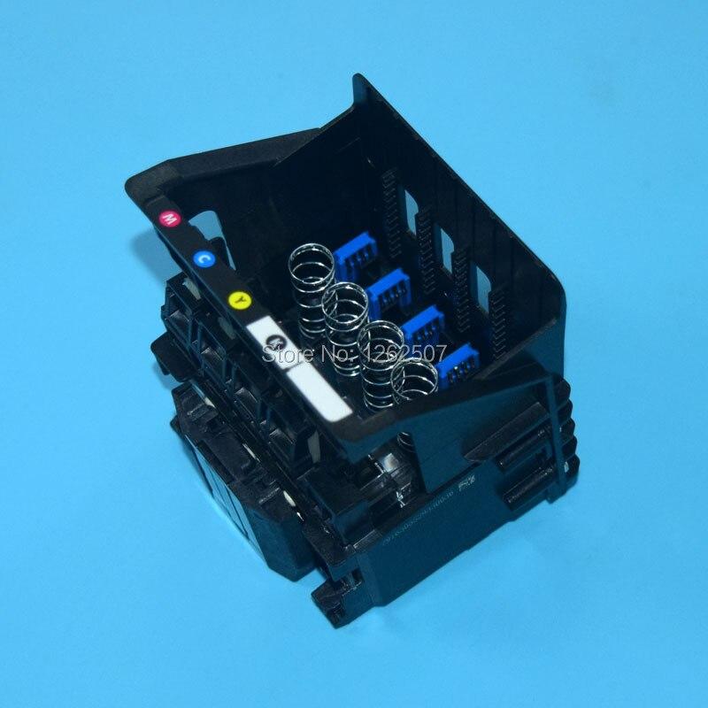 hp 952 PrintHead (15)