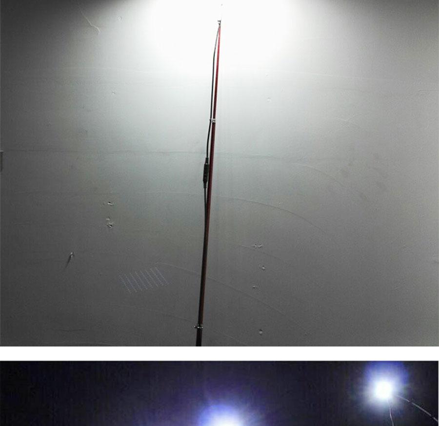 200w led cob light lamp bulb 12v chip on board (9)