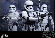 Star Wars The Force Awakens First Order diy wall art customized pattern Poster large unique sticker wallpaper decal gift