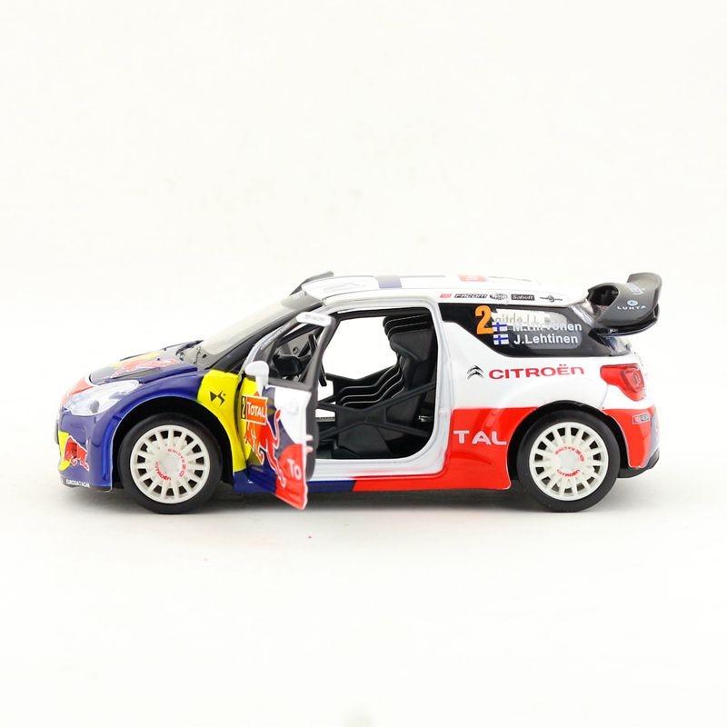 WRC (14)