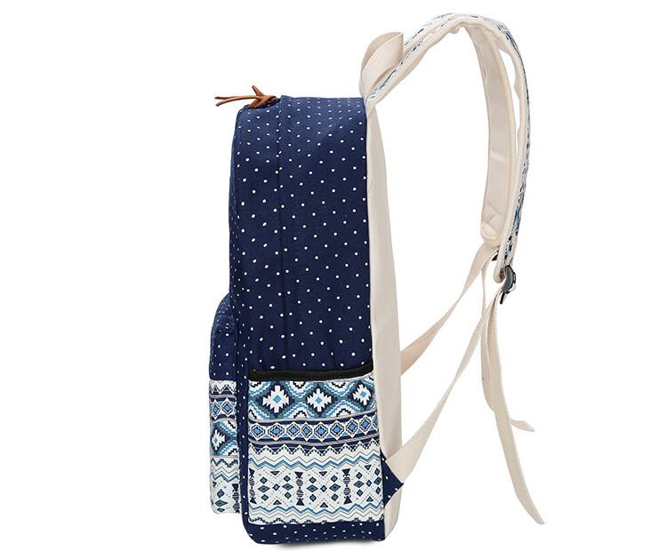 School Backpack (3)_
