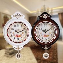 Wall Clock Saat Clock Reloj Duvar saati Horloge murale Reloj de pared Klok Relogio parede Wall watch Living room pendulum clocks