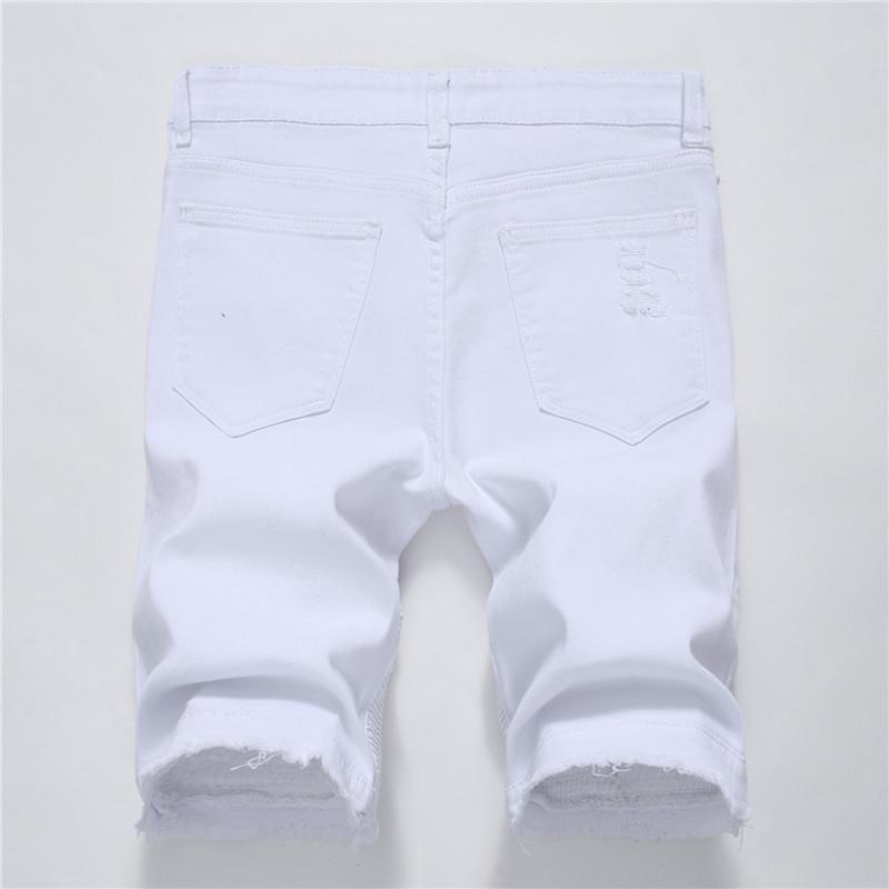 mens shorts02