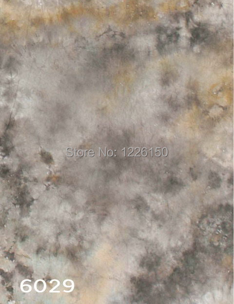 Free10ft*10ft wholesale ventilador de teto painting backdrop Photo Muslin wedding Backdrops6029,baby background studio photo<br><br>Aliexpress