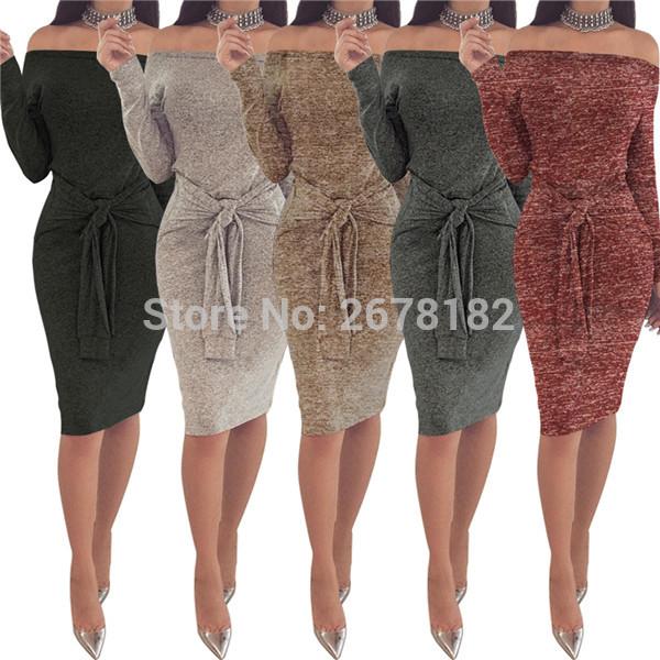 elegant dresses ladies606