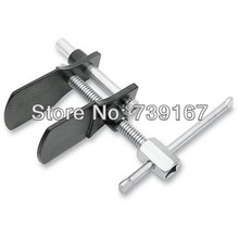 Car Disc Brake Pad Piston Spreader Separator Removal Tool ST0004(China)