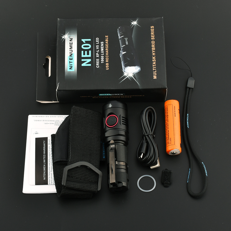 NE01 Flashlight (14)