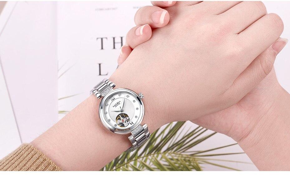 skeleton watch (18)