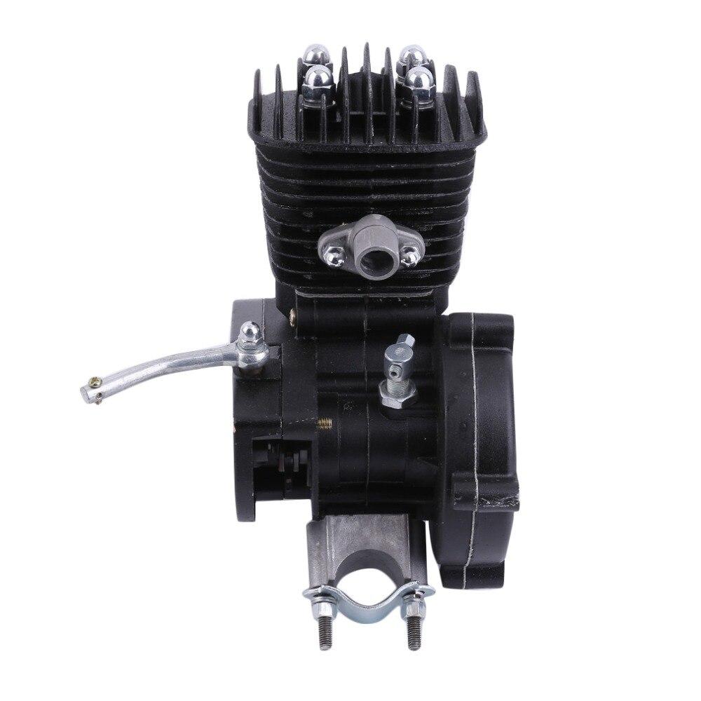 ZJ6462500-D-7-1