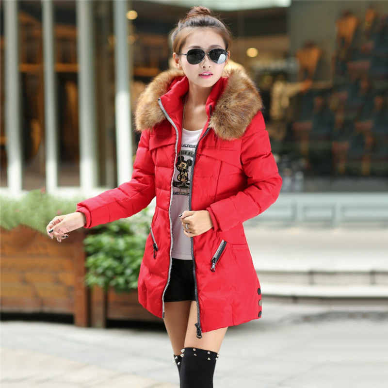 womens parka coats (17)