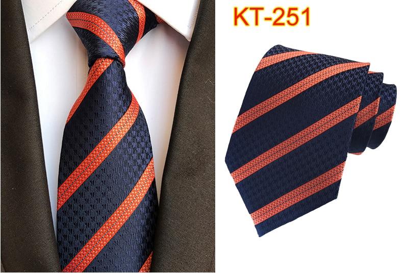 KT-251 (3)