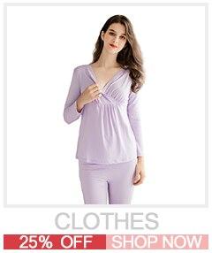 clothes8