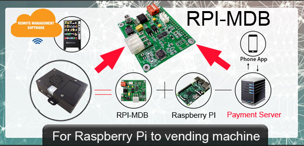 vending-machine-mdb-raspberry-600
