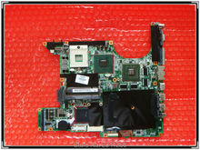 434659-001 for HP DV9000 laptop motherboard DV9200 DV9300 Notebook 100% Tested and guaranteed in good working condition!!