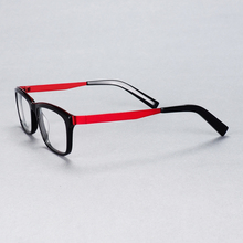 Clear Lens Reading Optical Eye Glasses Anti Fatigue Computers Eyewear Classic Anti Blue Goggles camouflage Eyeglasses