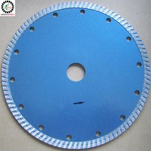 "300mm cold press turbo 12""diamond saw blade ceramic cutting disc table saw concrete saw blade,diamond saw 300mm granite,marble(China)"