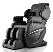 Power230W/Frequency 50 hz/Smart luxury massage chair zerohousehold electric multifunction body massage sofa chair/tb180901