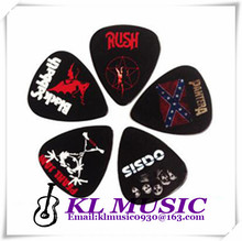 Custom Guitar Parts and Accessories,Guitarra Picks Plectrums,Lowest Prices