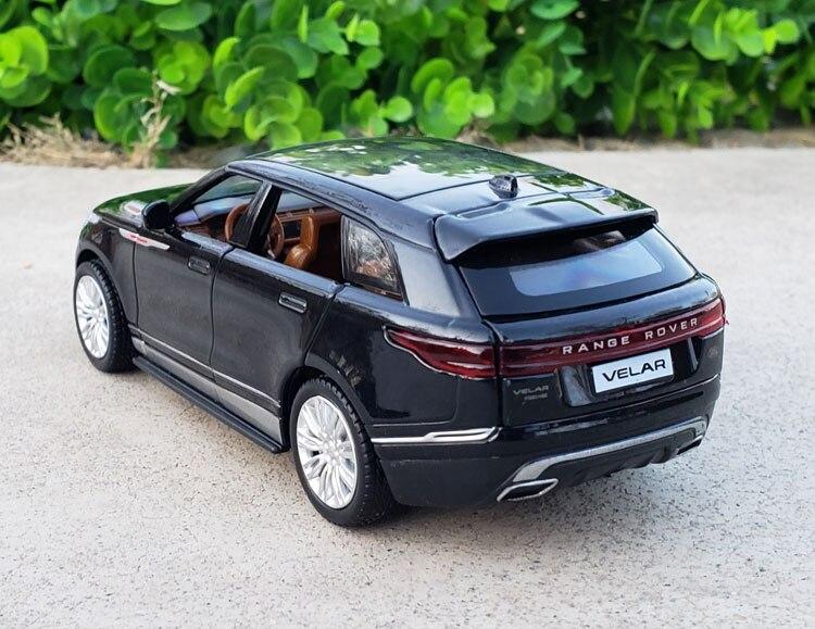 132 Range Rover Velar (3)