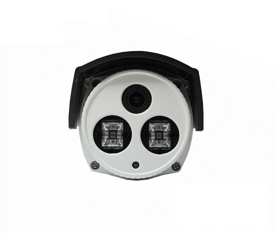 1 million 300 thousand HD network digital camera surveillance camera<br><br>Aliexpress