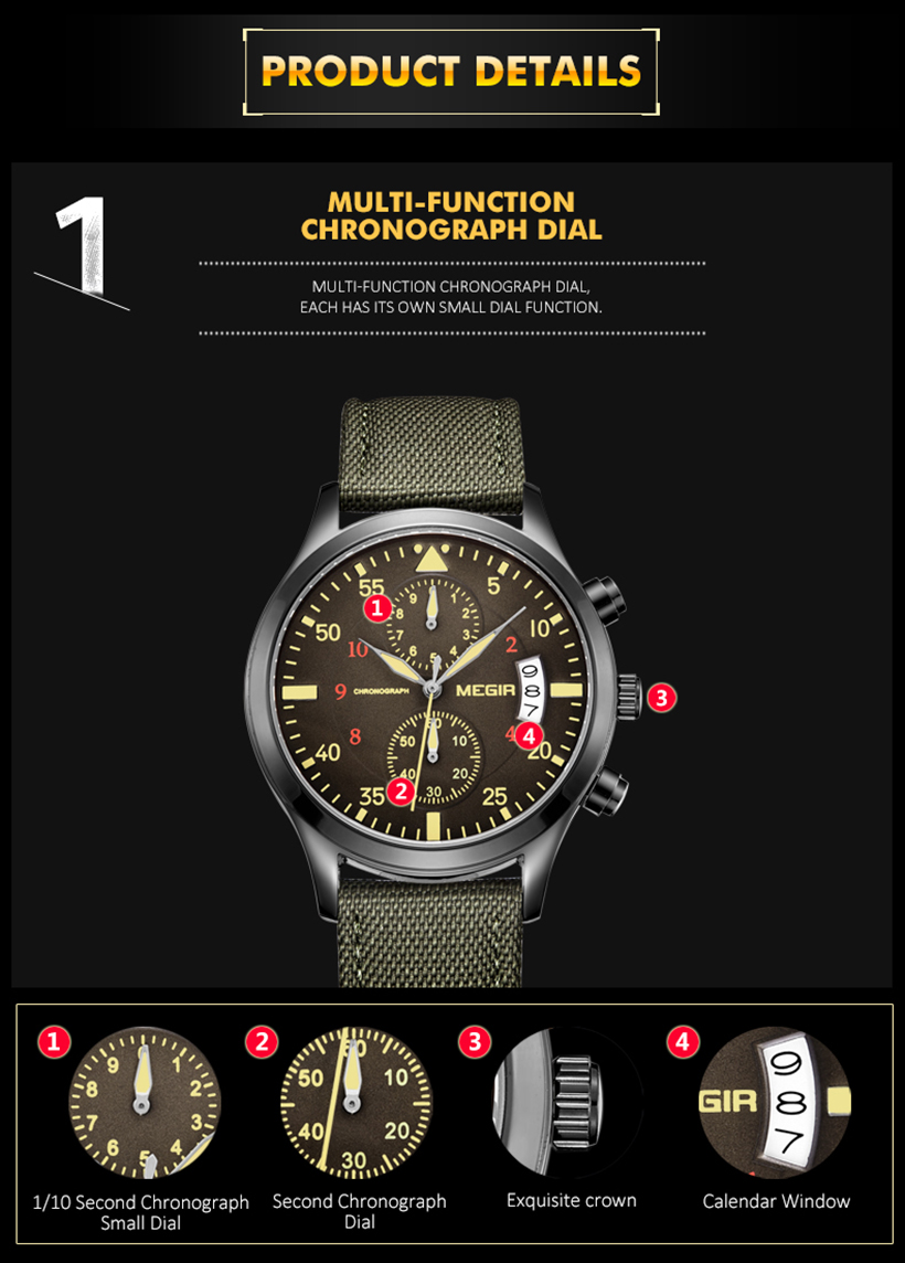 Mens Watches 2021 (4)