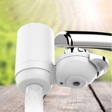 Tap Water Filter Ionizer Purifier Easy Installation Household Kitchen Tap Water filters For Home
