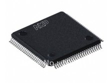 100% NEW  LPC1768 LPC1768FBD ARM CORTEX MCU 512K 100-LQFP IC (LPC1768FBD100)