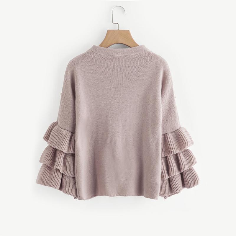 sweater170728460