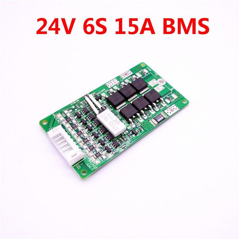 E-moto-bateria-6-S-24-V-BMS-15A-BMS-24-v-bateria-de-l-tio (3)