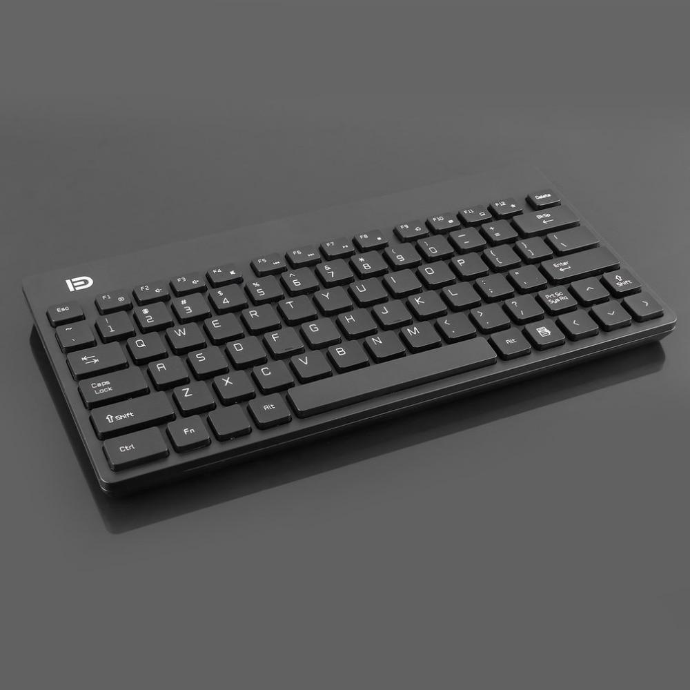 ZB633001-D-7-1