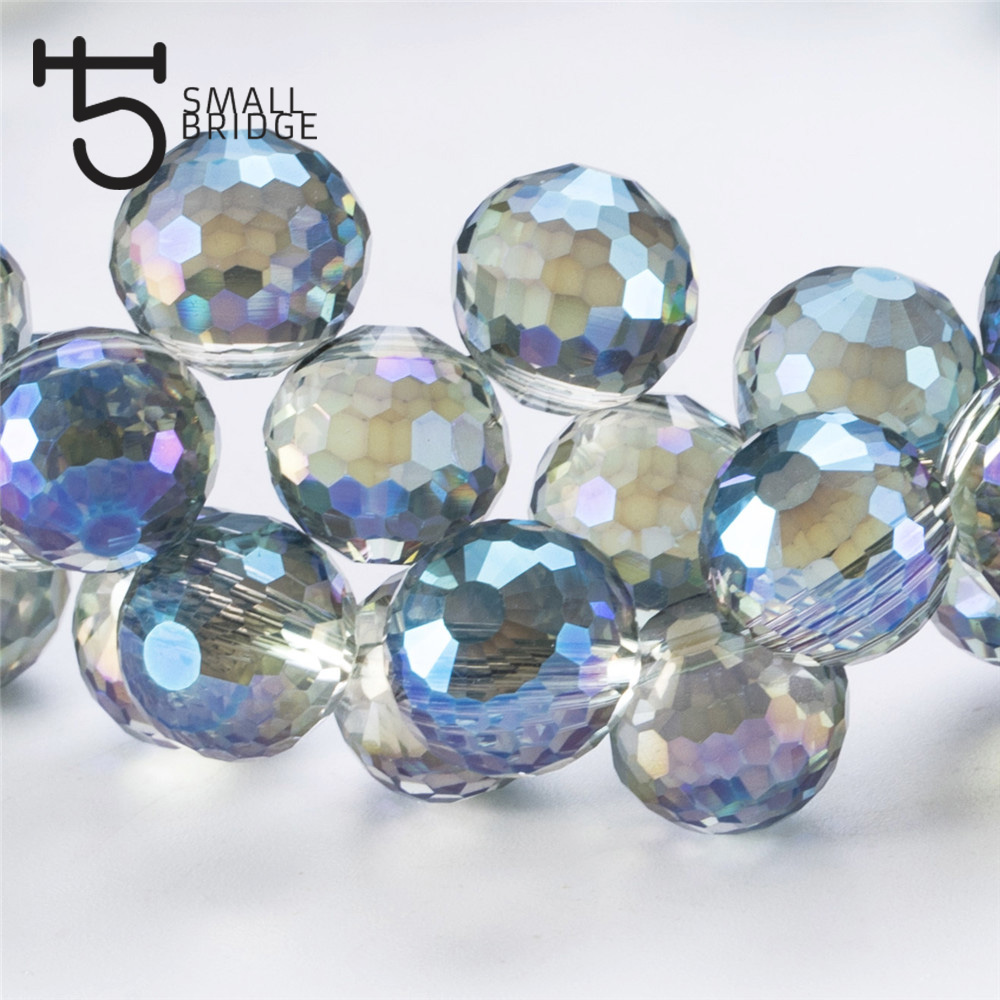 Large Crystal Beads (7)