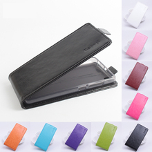 New For Xiaomi Redmi 3 Case 5.0 inch Phone Cover Luxury PU Leather Flip Case Cover Vertical Open down/up Redmi3 For Girl&Boy(China)