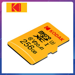 Kodak высокая скорость 16 ГБ 32 ГБ 64 Гб 128 Гб карта TF/Micro sd cartao de memoria класс 10 U1 флэш-карта памяти mecard Micro sd карта